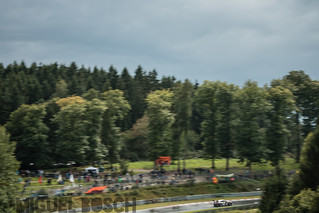 VLN. Round 7 6h ADAC Ruhr-Pokal-Rennen at the Nürburgring 23 August 2014 | by Miguel Bosch / GT REPORT
