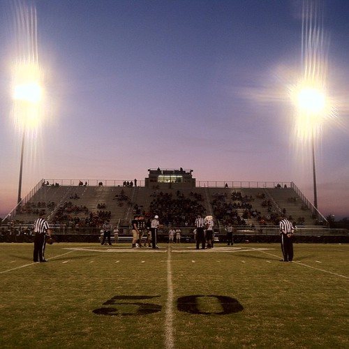sports rural square photography photo football referee athletics tennessee sportsillustrated pic photograph squareformat cointoss thesouth highschoolfootball stands chs cumberlandplateau ruralamerica sportsphotography 2014 cavaliers cavs cumberlandcounty 50yardline highschoolsports middletennessee crossvilletn ruraltennessee stonememorial ruralview highschoolathletics ibeauty southernphotography screamofthephotographer iphoneography jlrphotography photographyforgod instagramapp uploaded:by=instagram cavalierfootball cookevillehighschool cookevillecavaliers chsfootball engineerswithcameras cookevillecavalierfootball cavsfootball jlramsaurphotography sports–highschool stonememorialhighschool