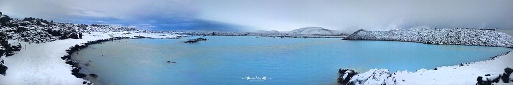 Blue_Lagoon_02