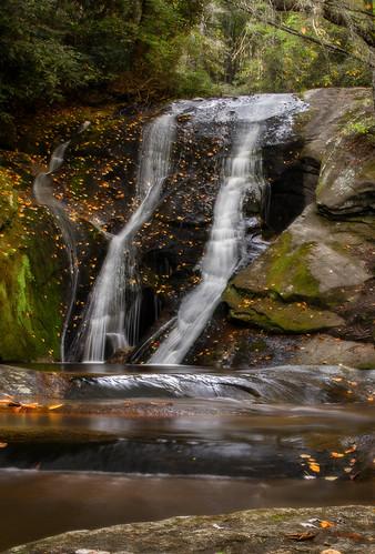 stonemountainstatepark ncwaterfalls widowscreek