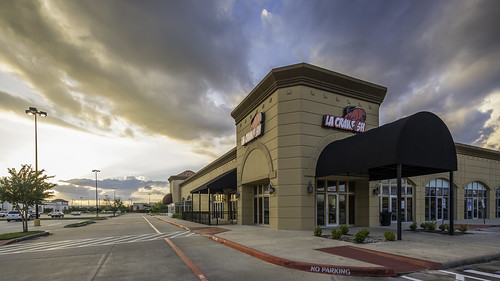 2014 cushing harriscounty houston jll lacrawfishrestaurant mabrycampbell september texas us usa unitedstatesofamerica willowbrookplaza architecturalphotography architecturephotography client commercialexterior commercialphotography commercialproperty exterior fineartphotography goldenhour image photo photograph photographer photography powercenter property restaurant retail retailexterior retailshoppingcenter shoppingcenter sunset tenants tiltshift willowbrookarea f56 september102014 20140910h6a8309 17mm ¹⁄₁₀₀sec 100 tse17mmf4l businesses logo brand storefront businessstorefront unitedstates commercial realestate commercialrealestate