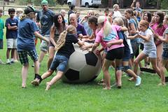 Junior #2 Summer Camp 2014 (21 of 53)