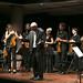 Cultura_Concerts commemoració Tricentenari