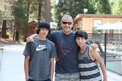 SH#1 Summer Camp 2014-30