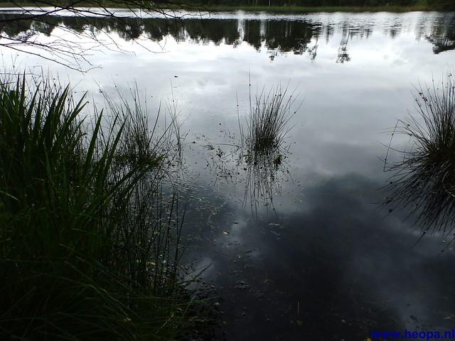 14-06-2014  Veenendaal        40 Km  (83)