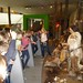 Neanderthalmuseum 2014