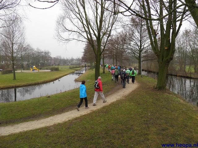 03-03-2012   Voorschoten       25 Km (15)