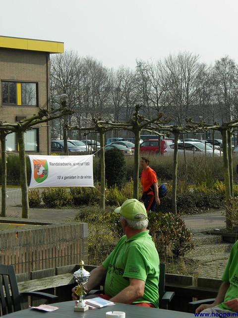 24-03-2012 rs'80 Bleiswijk 25 Km  (111)