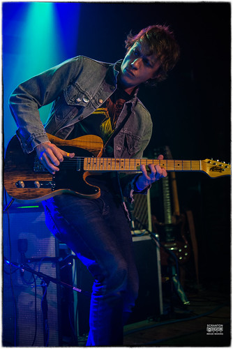 Steve Gunn @ Toad's Place - New Haven, CT-13.jpg