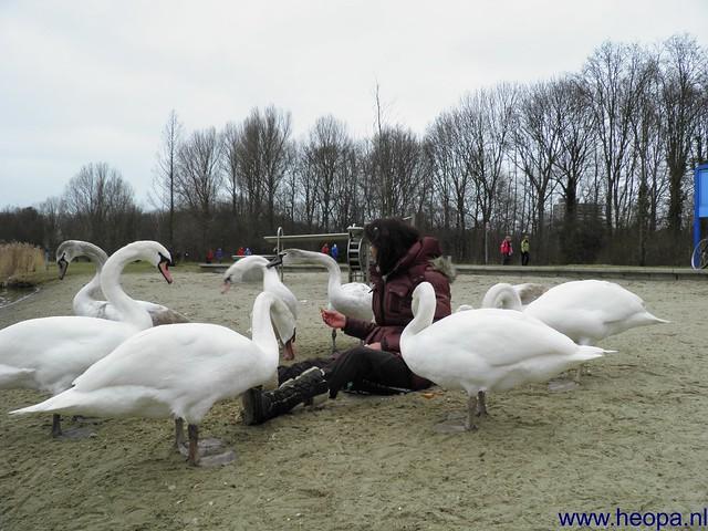 02-03-2013 Kijkduin (25)