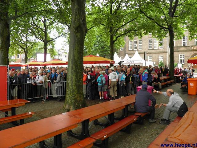 17-07-2012 1e dag Nijmegen (7)