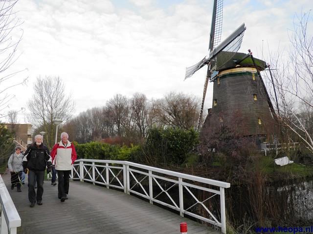 12-01-2013 Den Haag 25 km JPG (36)