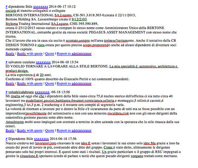 Comments-on-Bertone-from-ADCI-OK