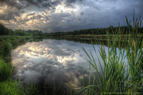 sunset water virginia mr loudouncounty landscapespec2014
