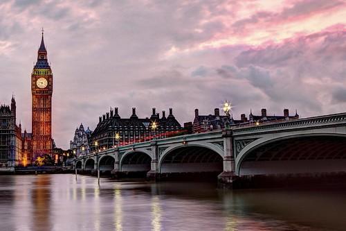 sunset england london westminster canon housesofparliament hdr albertembankment efs1022mm photomatix canon600d steveniceton