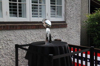 Vince Lombardi trophy | by US Embassy Canada