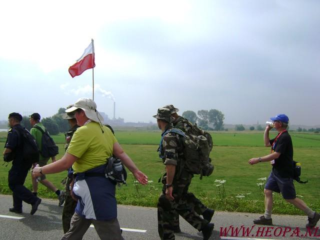 2008-07-15 1e wandeldag  (73)