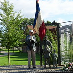 Fete nationale 2014 (5)