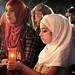 07_08_2014 Vigilia por Gaza