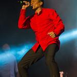 The Jacksons-8