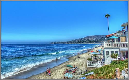 Laguna Beach   by tdlucas5000