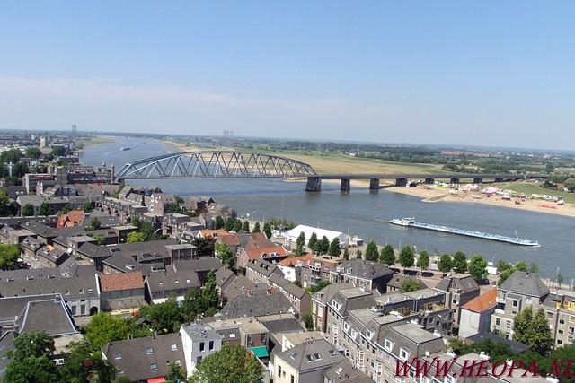 19 Juli 2010  Nijmegen (22)