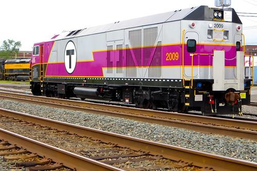 railroad rail railway locomotive passenger mbta susquehanna uticany nysw mp36ph3c massachusettsbaytransportationauthority newyorksusquehannawestern