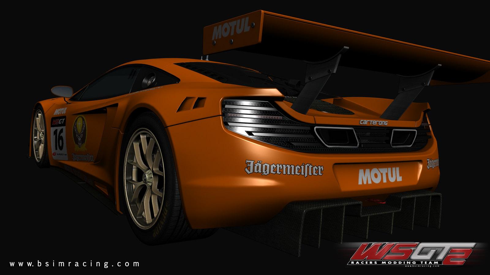 McLaren_MP4_4