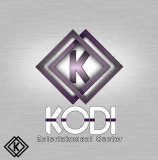 kodi_double_diamond(1065x1080) | by Tinwarble