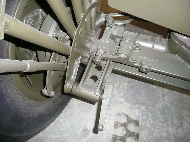 NOUS 75mm M1897 sur M2A3 chariot (6)