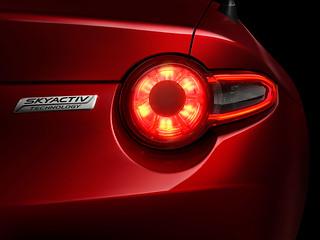 Mazda-MX-5-2014-Unveiling-13