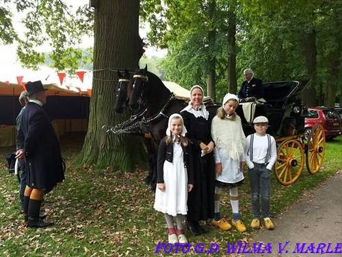 13-09-2014 Baarn Extra  (2)