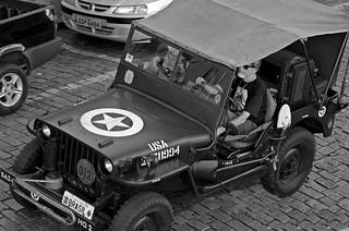 jeep | by souza_jr2014