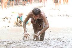 JH Summer Camp 2014-98