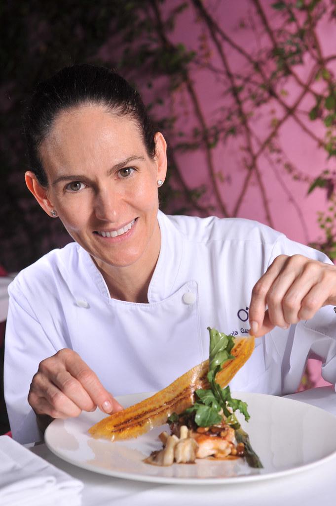 08 Chef Paola Garduño