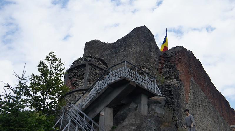 Cetatea_Poenari-16