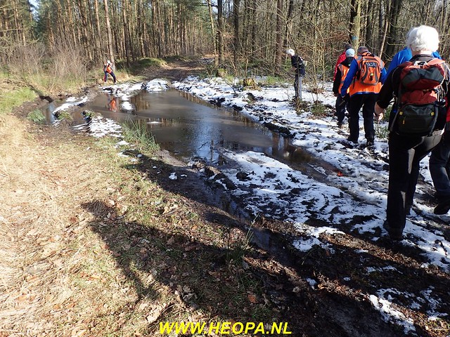 2017-02-15      Austerlitz 25 Km (130)