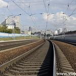 4 Viajefilos en Novosibirsk 059