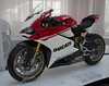 2016 Ducati 1299 Panigale S Anniversario _a