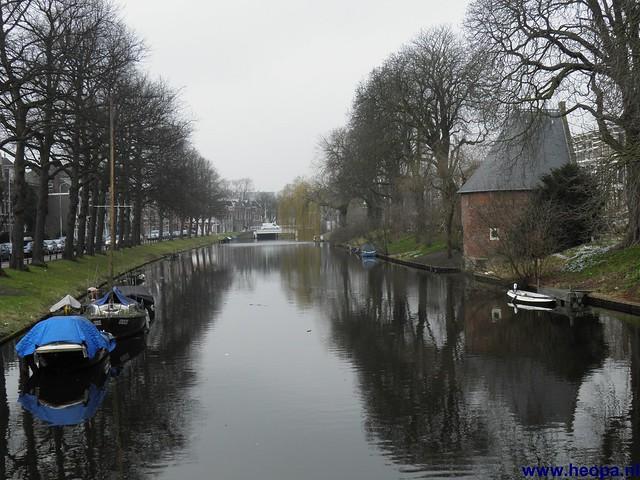 03-03-2012   Voorschoten       25 Km (65)