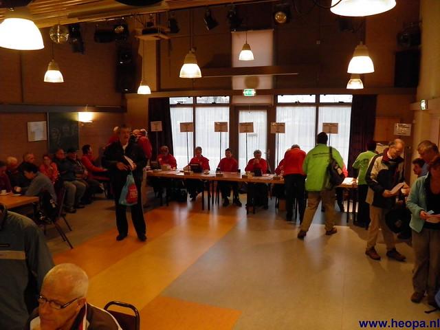 03-03-2012   Voorschoten       25 Km (2)