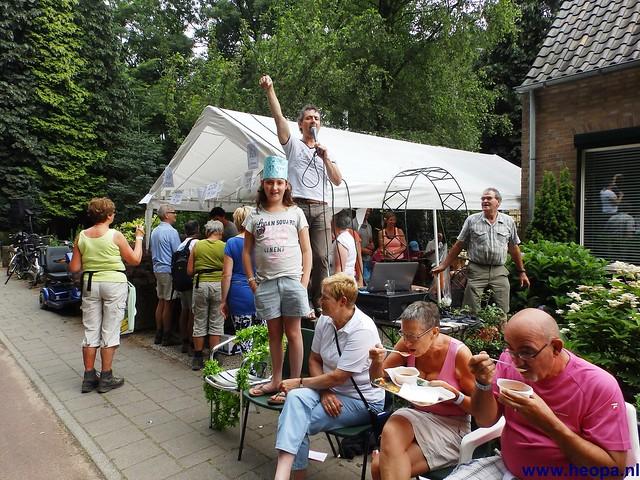 17-07-2013 2e dag Nijmegen  (29)