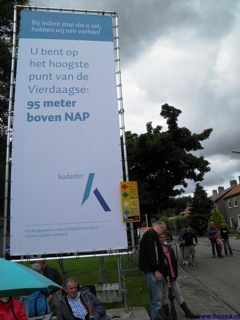 19-07-2012 3e dag Nijmegen (85)