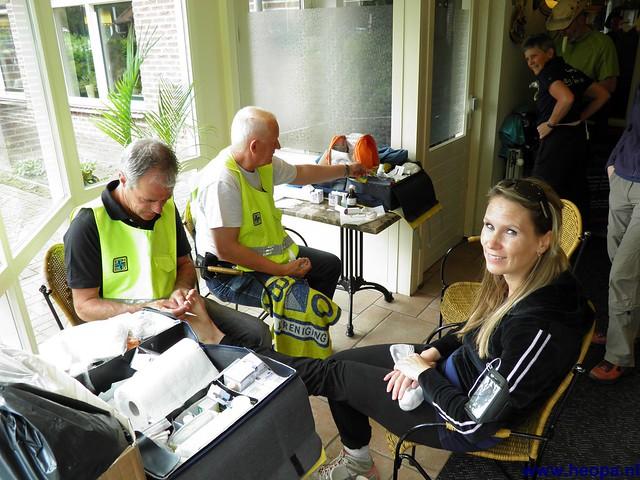 23-06-2012 dag 02 Amersfoort  (25)