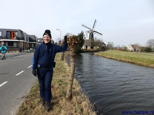 23-03-2013  Zoetermeer (33)