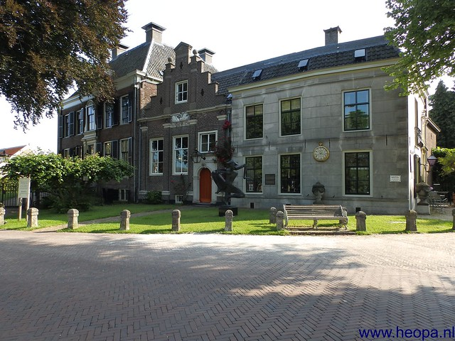 06-07-2013 Utrecht 37.5 Km (35)