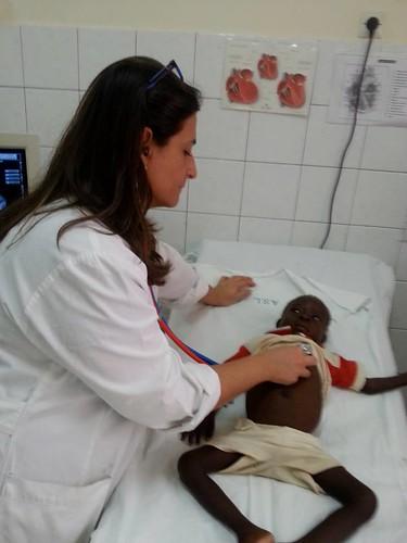 Progetto cardiologia   by madiro2007