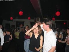 jeu, 2004-04-08 21:18 - IMG_0743_Brigitte_et_Bernard