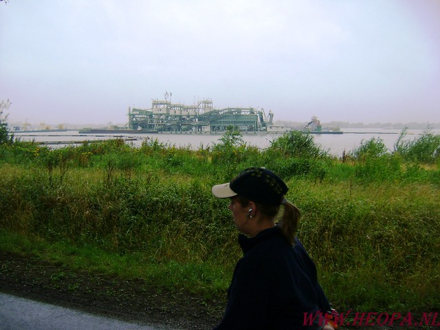 2008-07-18  4e wandeldag  (41)