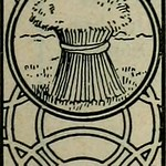 "Image from page 340 of ""The Relief Society magazine : organ of the Relief Society of the Church of Jesus Christ of Latter-Day Saints"" (1922)"